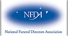 National Funeral Directors Site